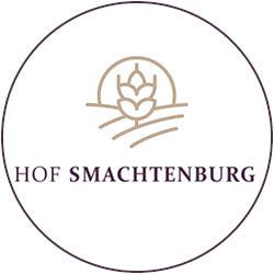 Hof Smachtenburg